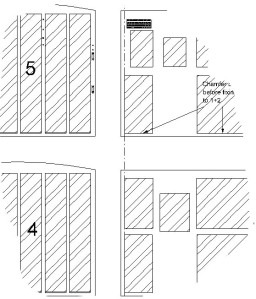 Intermediate 3rd flats cropped